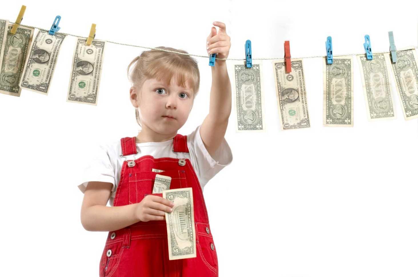 minprosveshheniya-rekomendovalo-obuchat-detej-v-detskih-sadah-finansovoj-gramotnosti