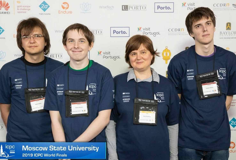 moskovskie-studenty-vo-vtoroj-raz-podryad-stali-chempionami-mira-po-programmirovaniyu