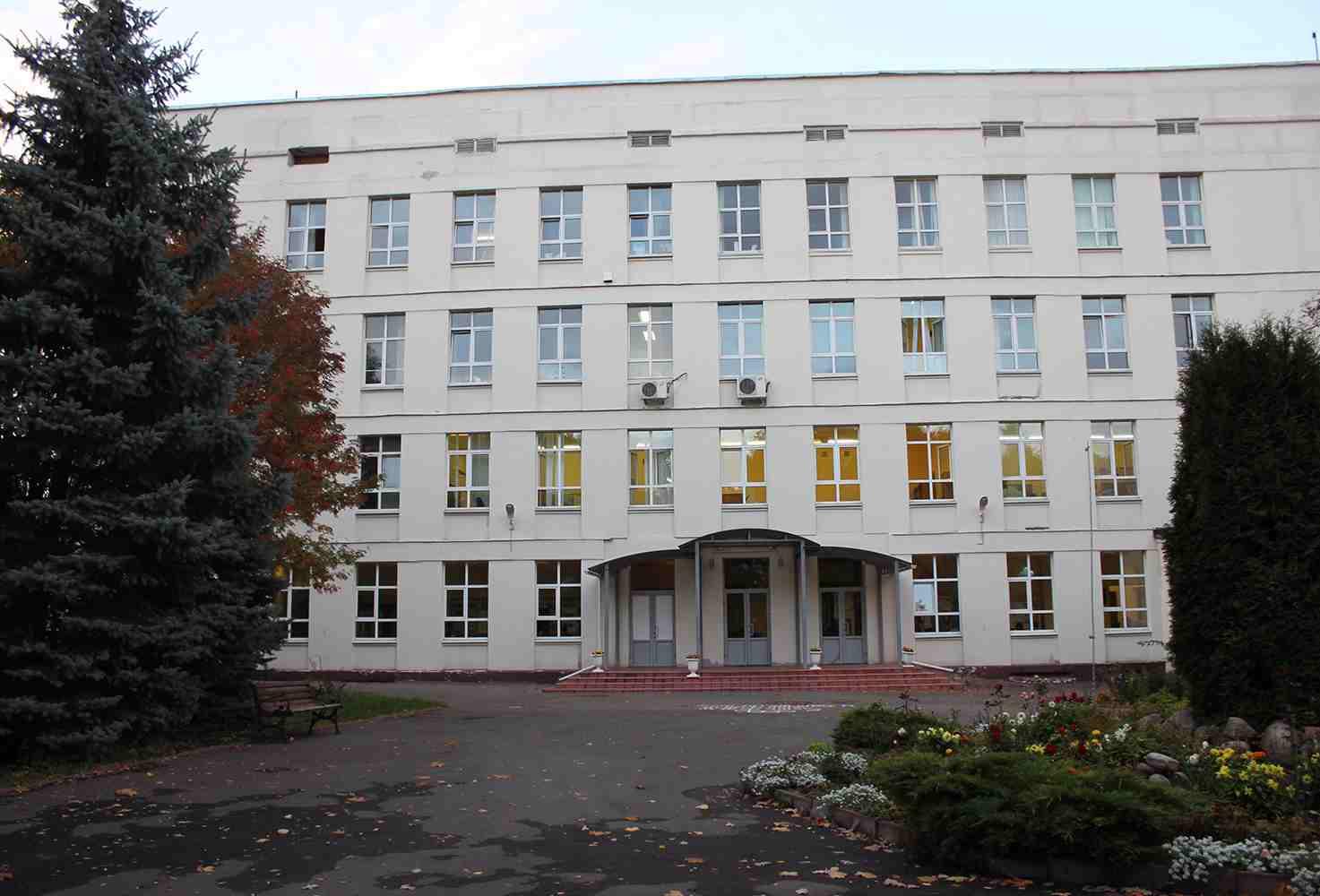 nazvany-100-luchshih-shkol-rossii