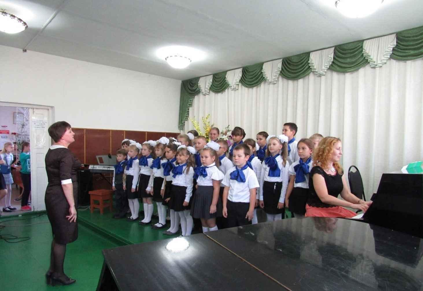 opros-39-rossiyan-progulivali-uroki-muzyki-v-shkole