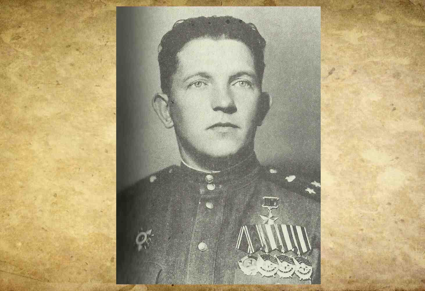 piskunov-mihail-stepanovich