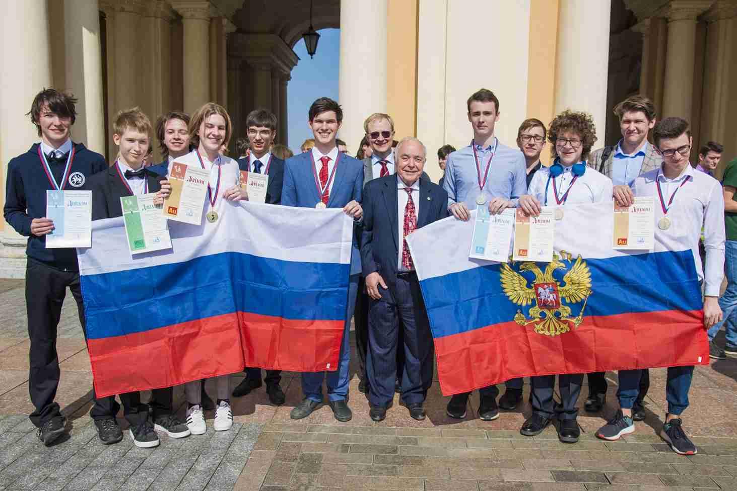 rossijskie-shkolniki-oderzhali-pobedu-na-mezhdunarodnoj-olimpiade-po-himii