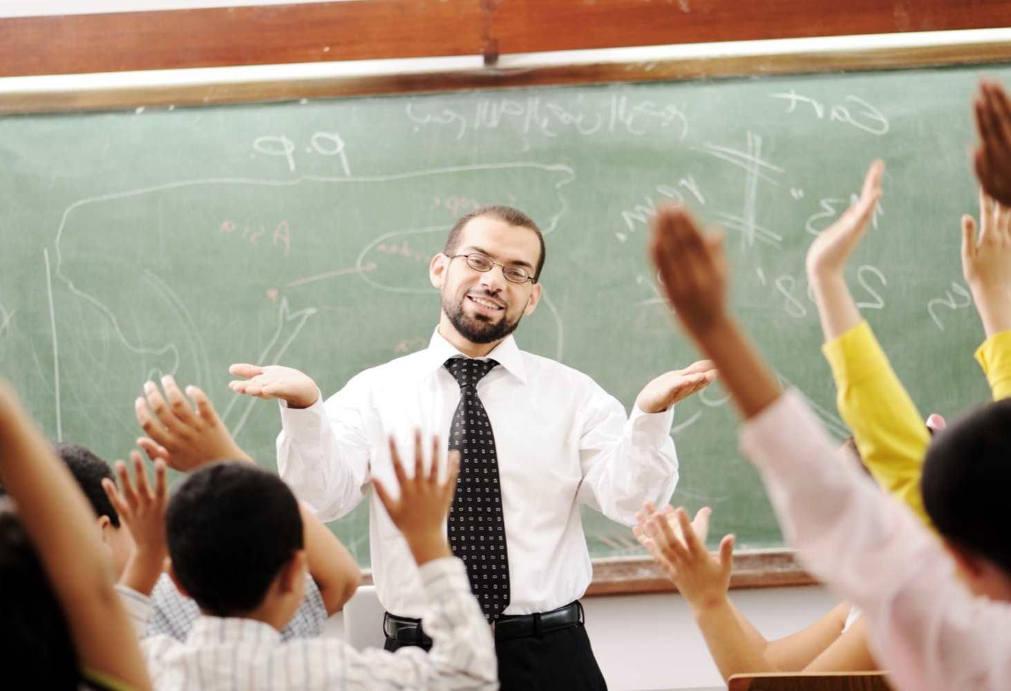 stante-regionalnym-predstavitelem-innovatsionnogo-obrazovatelnogo-tsentra-moj-universitet