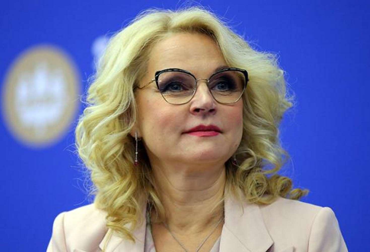 tatyana-golikova-prizvala-uvolitsya-uchitelej-kotorye-kritikuyut-svoe-delo