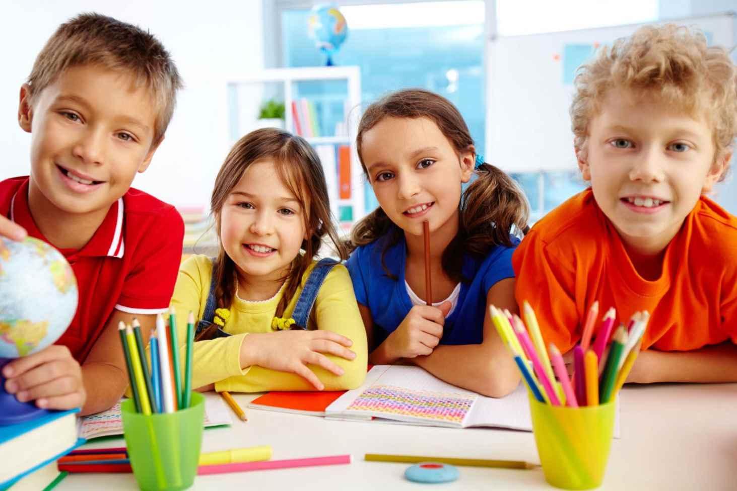 tret-rossijskih-shkolnikov-zayavila-chto-shkola-ne-dayot-im-glubokih-znanij