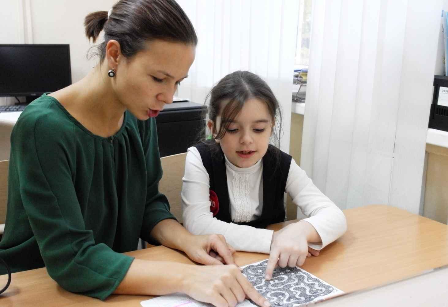 v-rossii-okolo-22-detej-s-autizmom-poluchayut-inklyuzivnoe-obrazovanie