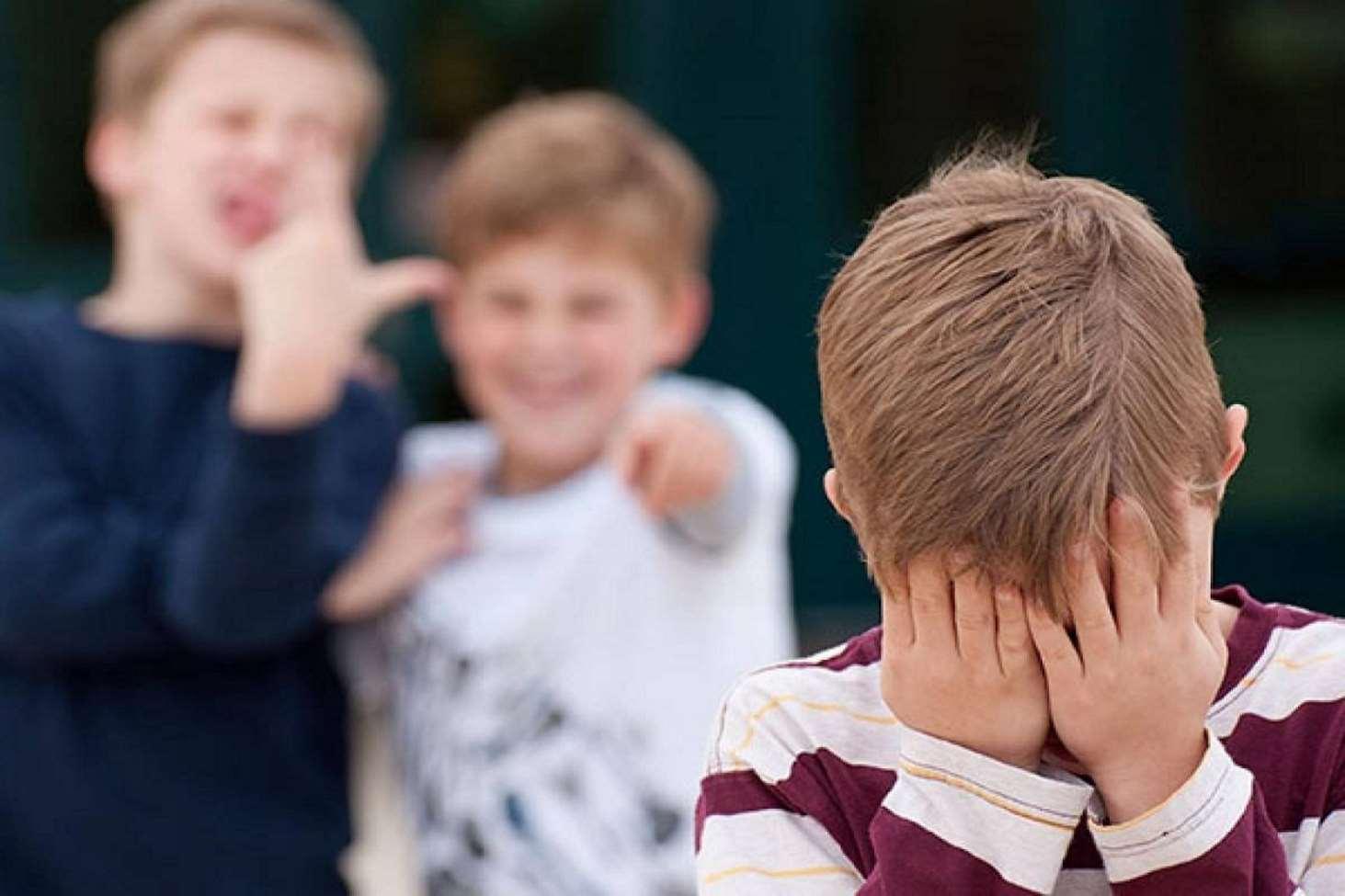 v-rossijskih-shkolah-poyavitsya-antibullingovaya-programma