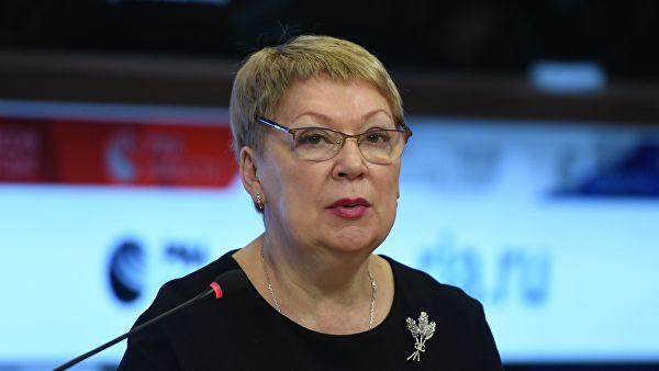 https://gazeta-pedagogov.ru/minprosveshheniy…elej-i-pedagogov/