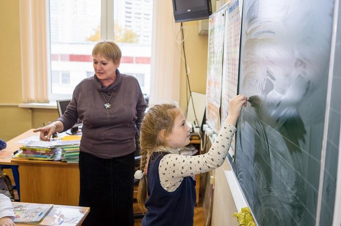 https://gazeta-pedagogov.ru/natsionalnaya-si…sentov-uchitelej/