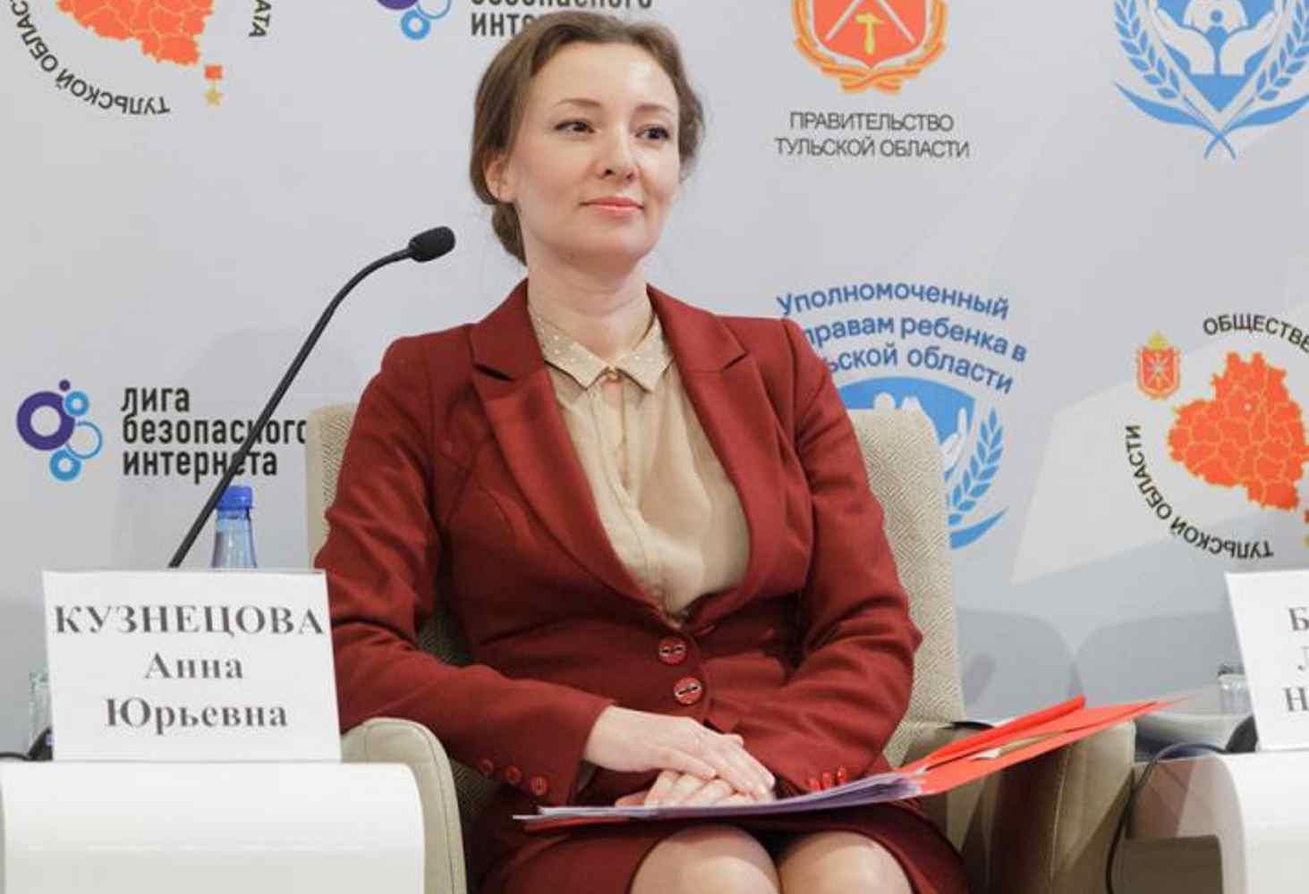 anna-kuznetsova-posle-intsidenta-v-kazani-v-shkolah-vnov-proveryat-vospitatelnye-programmy