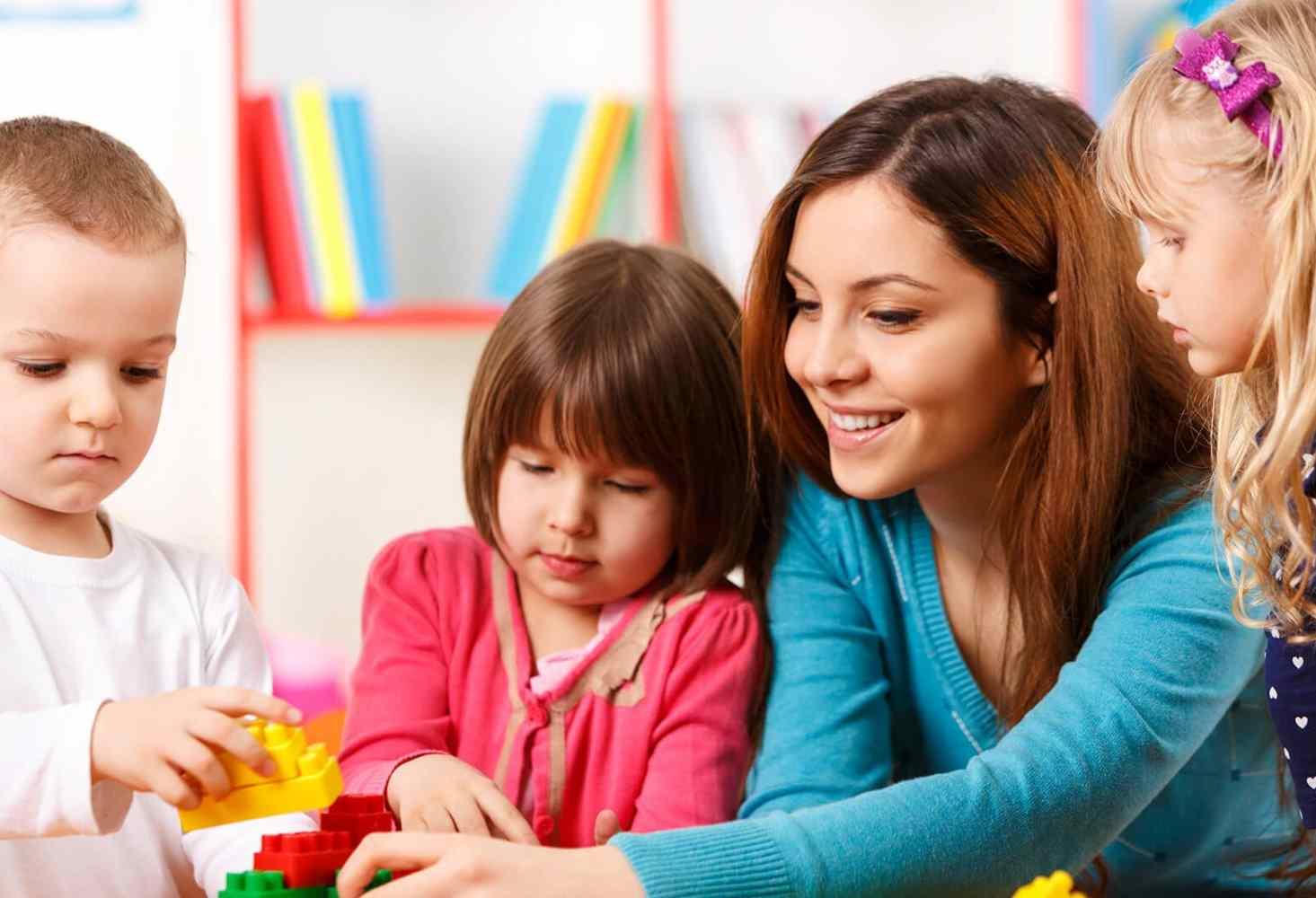 eksperty-doshkolnoe-obrazovanie-rossii-vyjdet-na-novyj-uroven