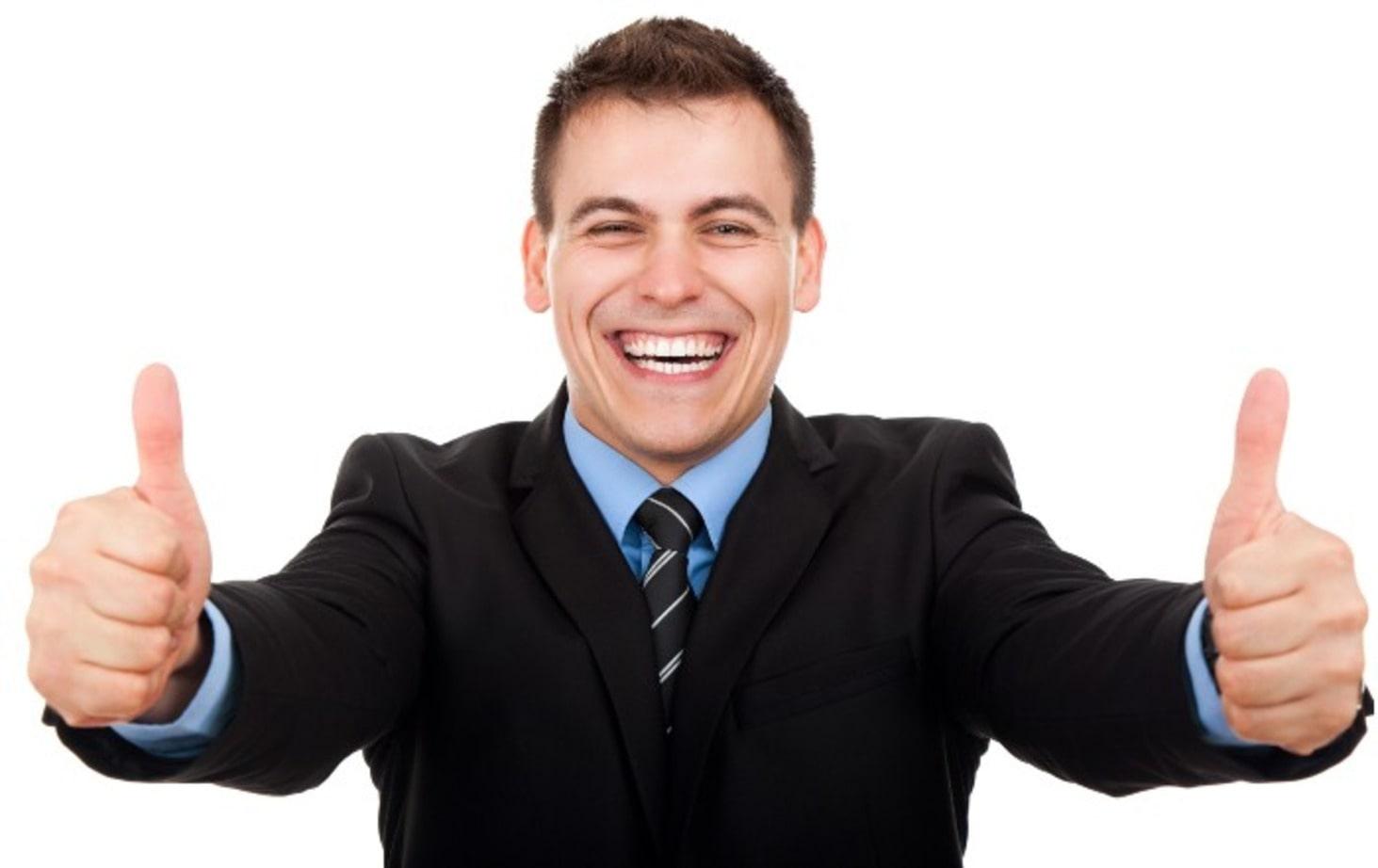moj-universitet-snizil-tseny-na-kursy-na-25-takzhe-vseh-klientov-zhdet-rozygrysh-tsennyh-podarkov