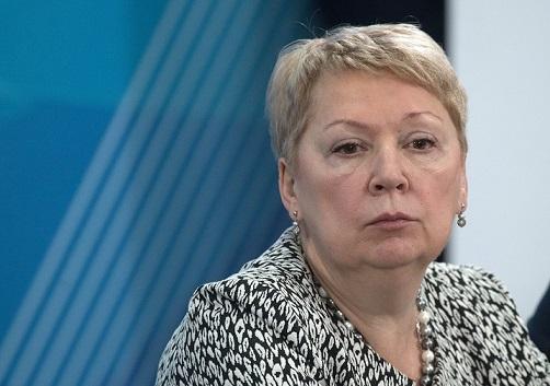 https://gazeta-pedagogov.ru/olga-vasileva-ra…at-chp-v-shkolah/
