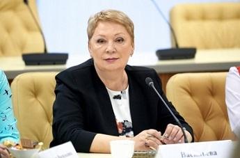 https://gazeta-pedagogov.ru/olga-vasileva-po…onferentsii-ecce/
