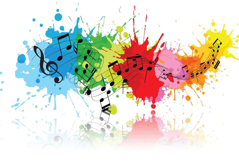 v-regionah-rossii-startoval-proekt-uroki-muzyki