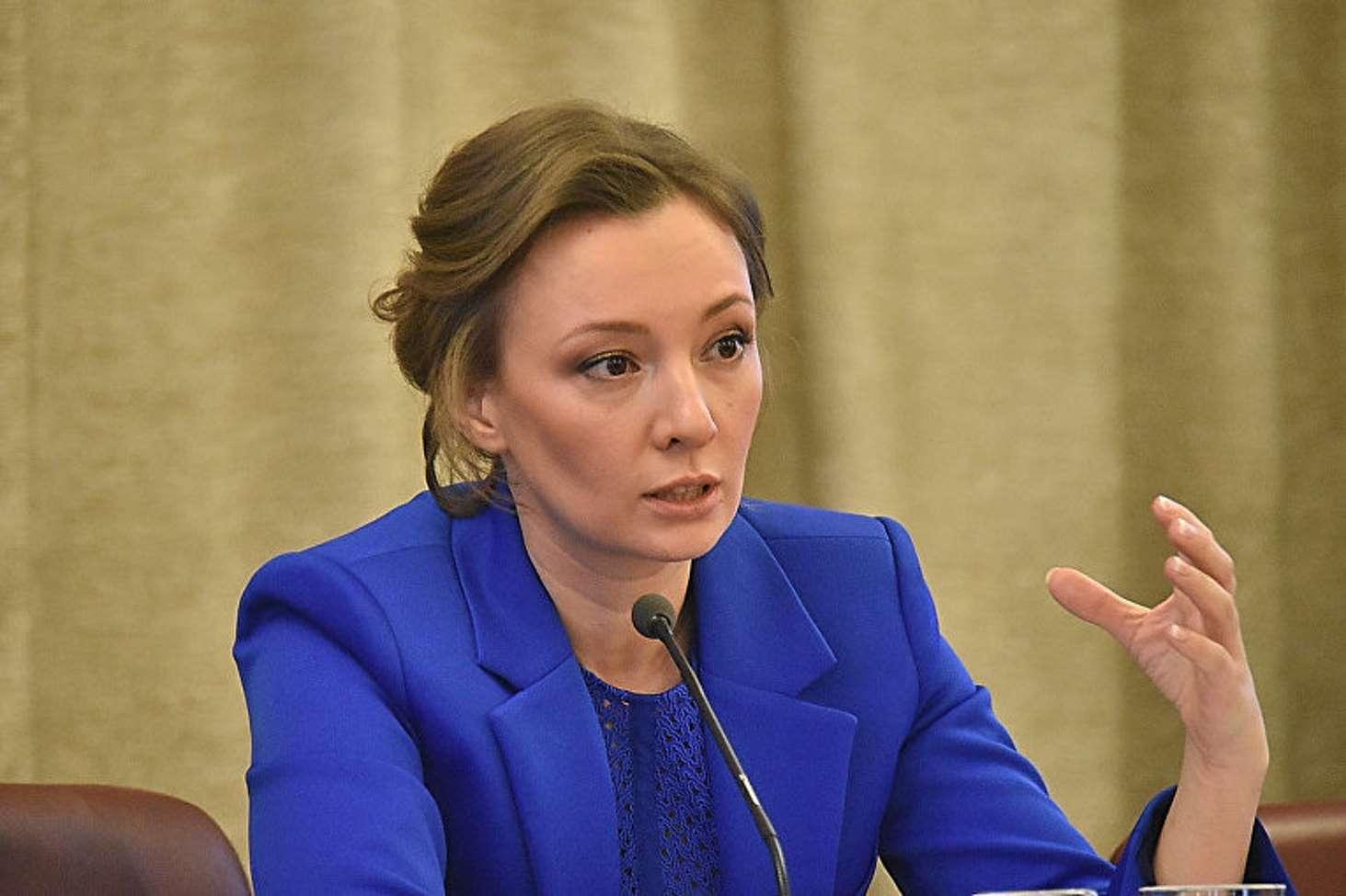 anna-kuznetsova-tolko-16-vospitatelnyh-programm-v-rossii-sootvetstvuyut-normam