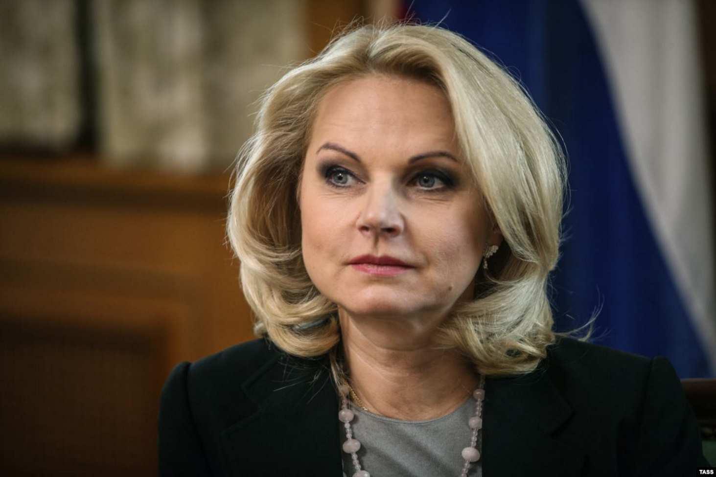 tatyana-golikova-sistema-obrazovaniya-v-rossii-ne-sootvetstvuet-zaprosam-rynka-truda