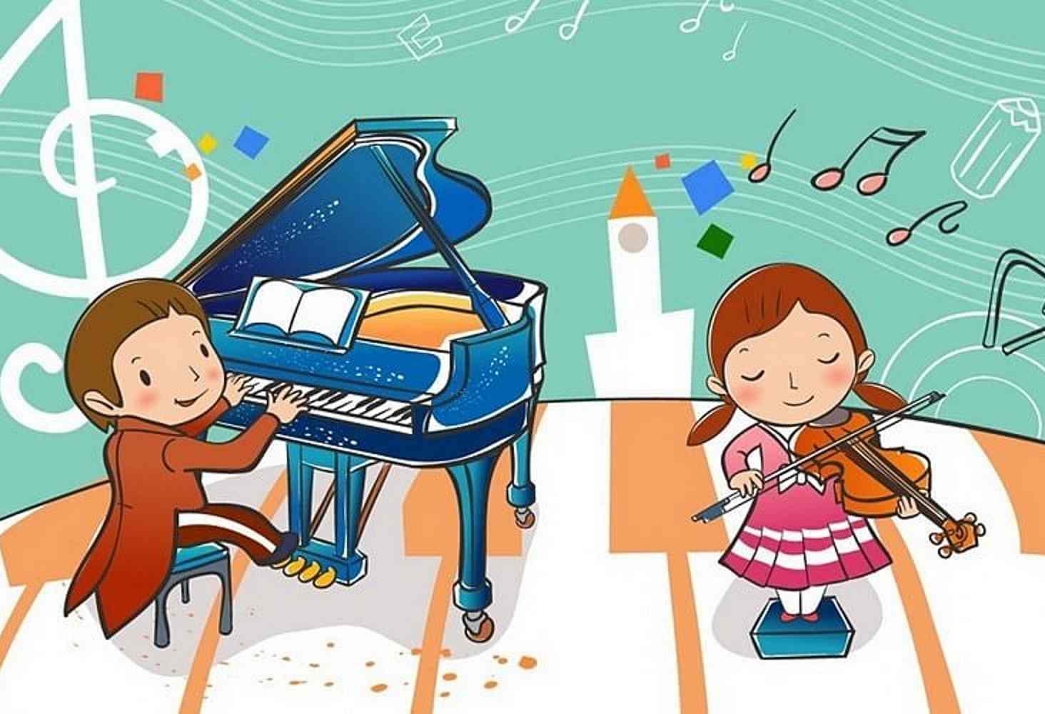 uchenye-zanyatiya-muzykoj-polozhitelno-vliyayut-na-osvoenie-detmi-shkolnoj-programmy