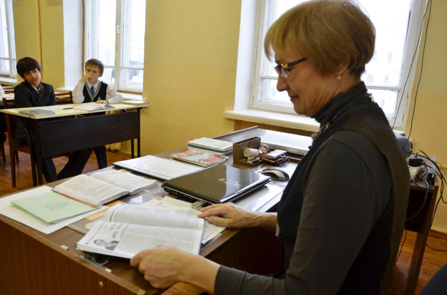 uchitel-usomnilsya-v-gryadushhem-sokrashhenii-otchetnosti-v-shkolah