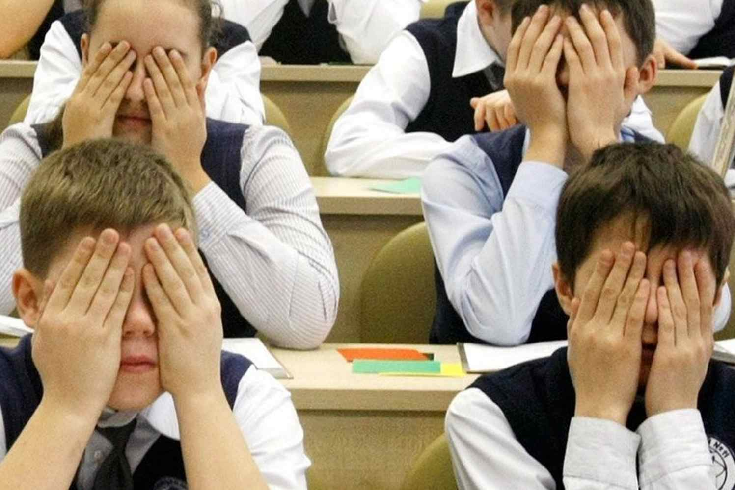 zakonoproject-kotoryj-pozvolit-idti-v-uchitelja-bez-pedagogicheskogo-obrazovanija-rassmotrjat-uzhe-v-ijujnie