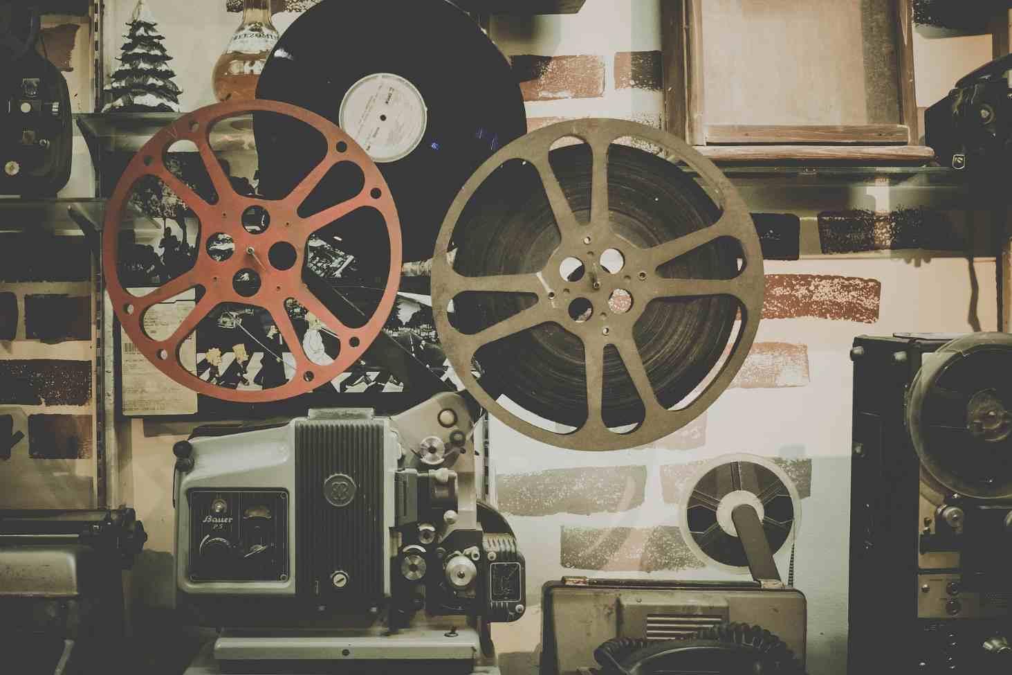 8-glavnyh-filmov-novinok-etogo-leta
