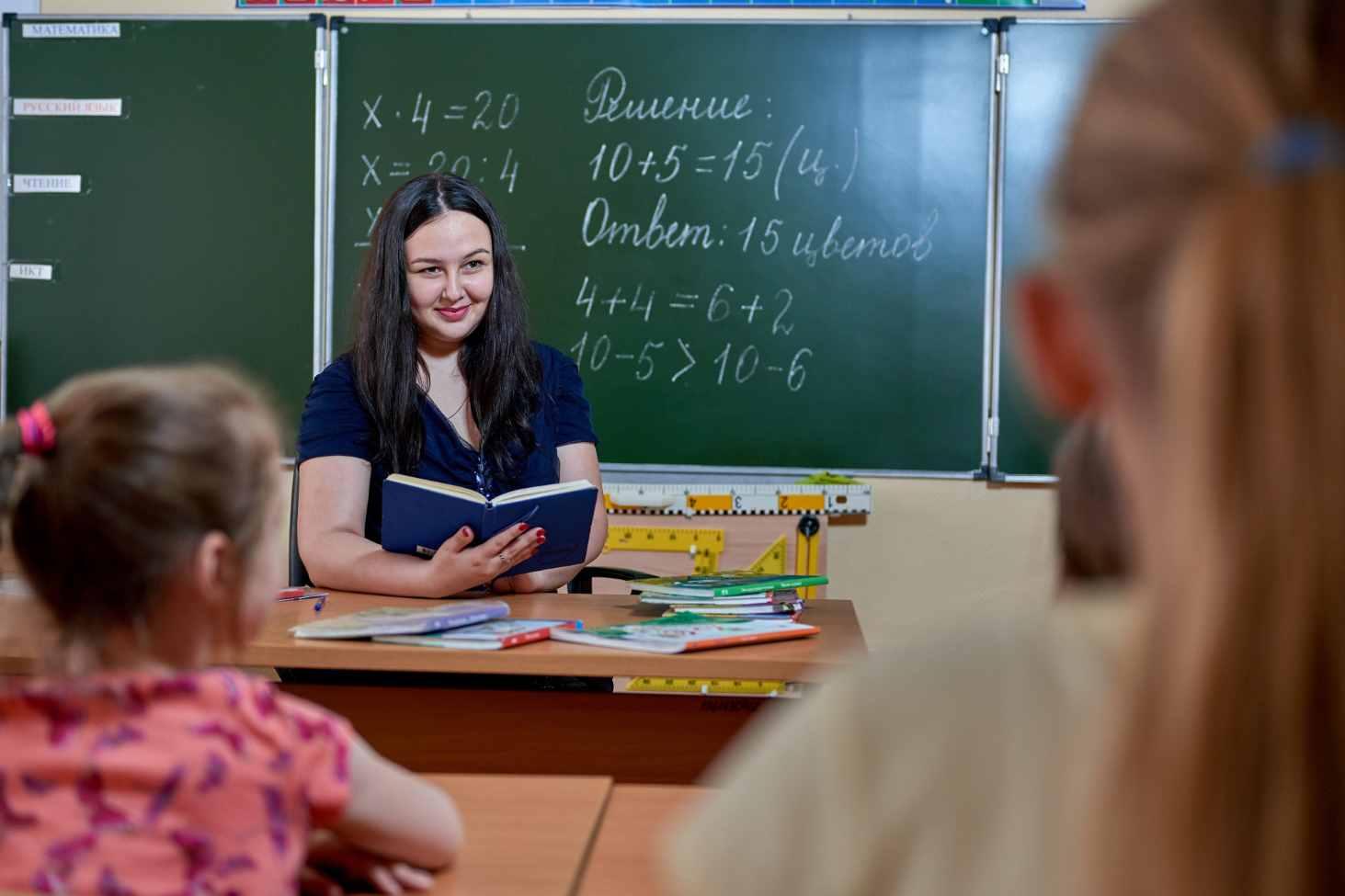 esli-pensionery-uvolyatsya-to-shkoly-nuzhno-budet-zakryvat-uchitelya-rasskazali-o-svoej-professii