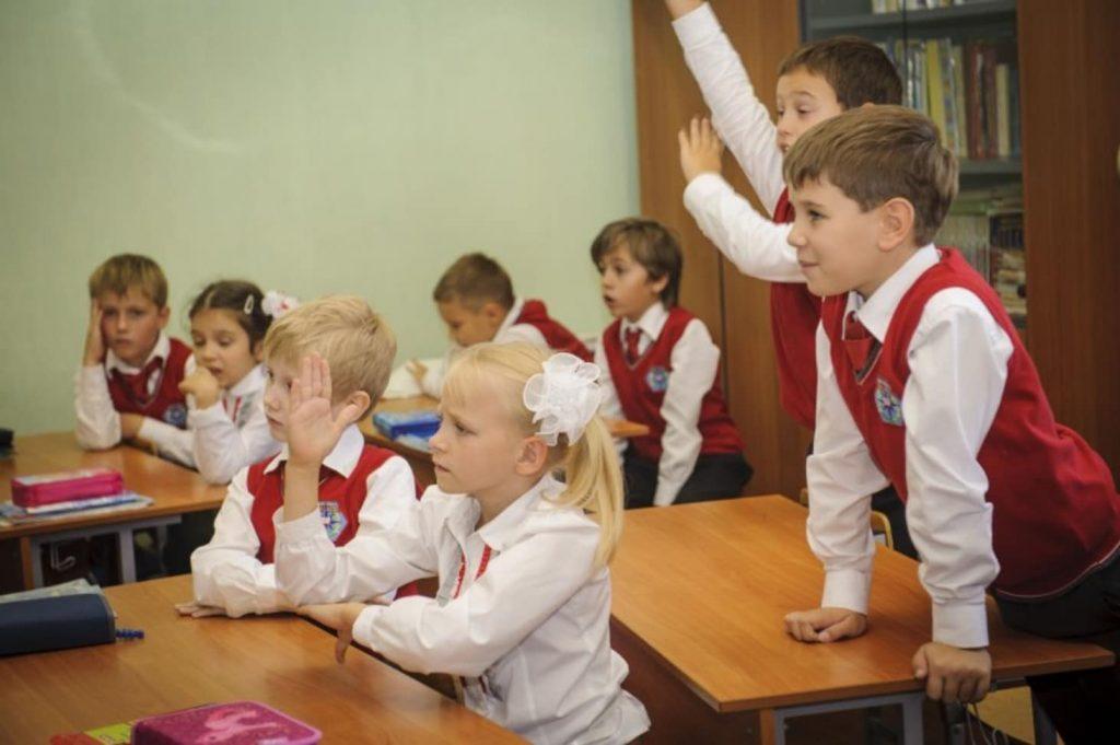 kakim-detyam-podojdet-trehletnyaya-nachalnaya-shkola