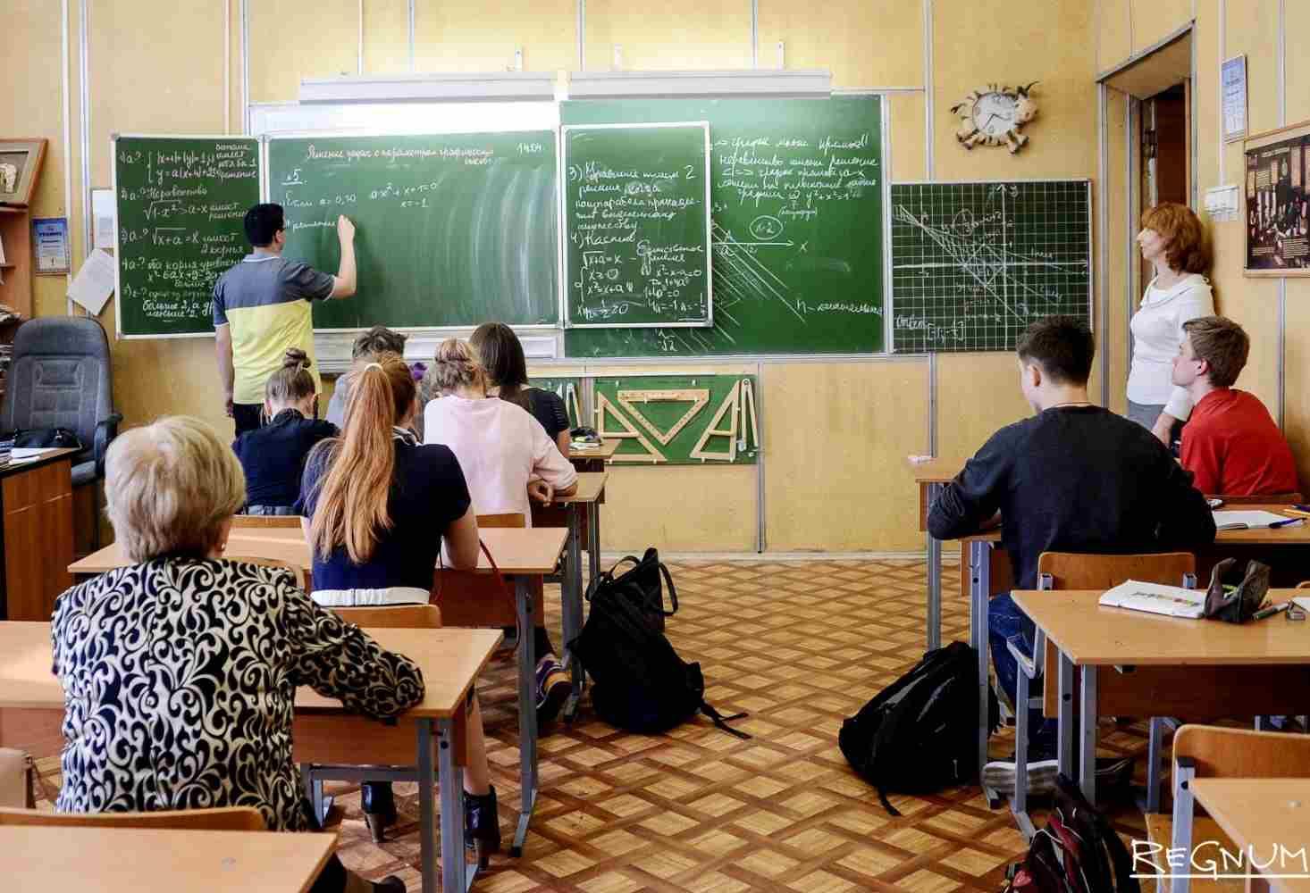 pochemu-rossijskim-shkolam-ne-nuzhny-professionalnye-uchitelya