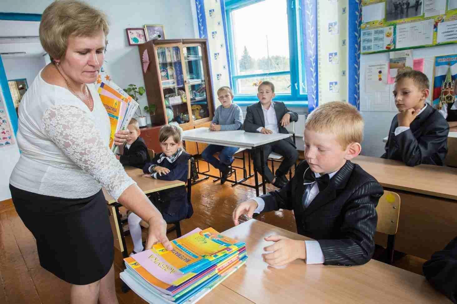 rossijskie-shkoly-gotovyatsya-k-realizatsii-programmy-zemskij-uchitel