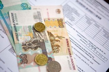 rosstat-zarplata-kazhdogo-pyatogo-rabotnika-obrazovaniya-okazalas-menshe-15-tysyach-rublej