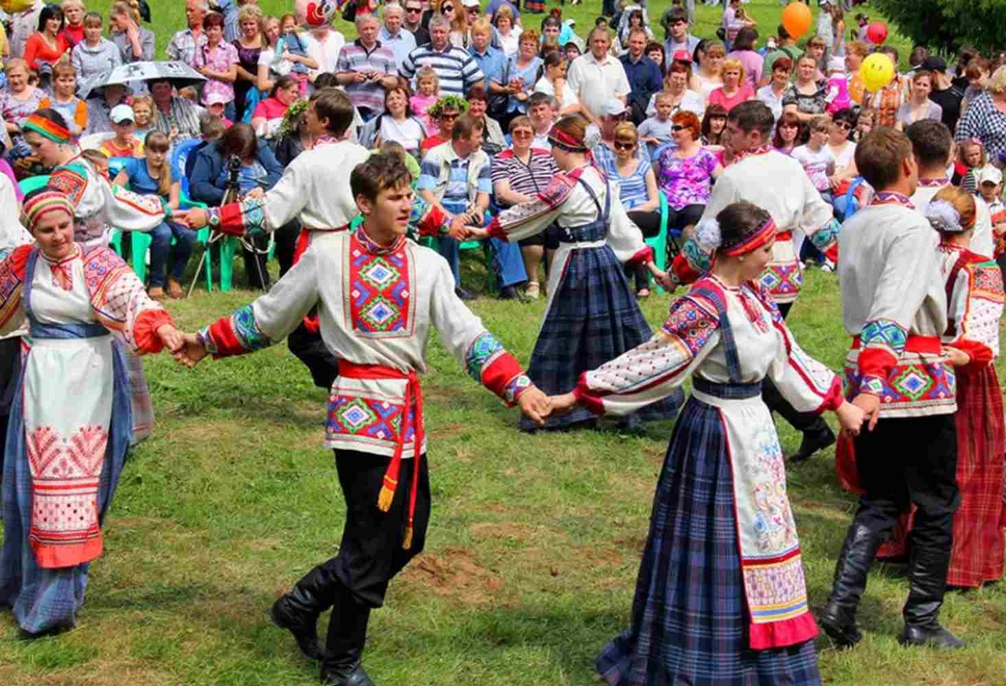 v-kulturnye-normativy-shkolnikov-vklyuchat-regionalnyj-komponent