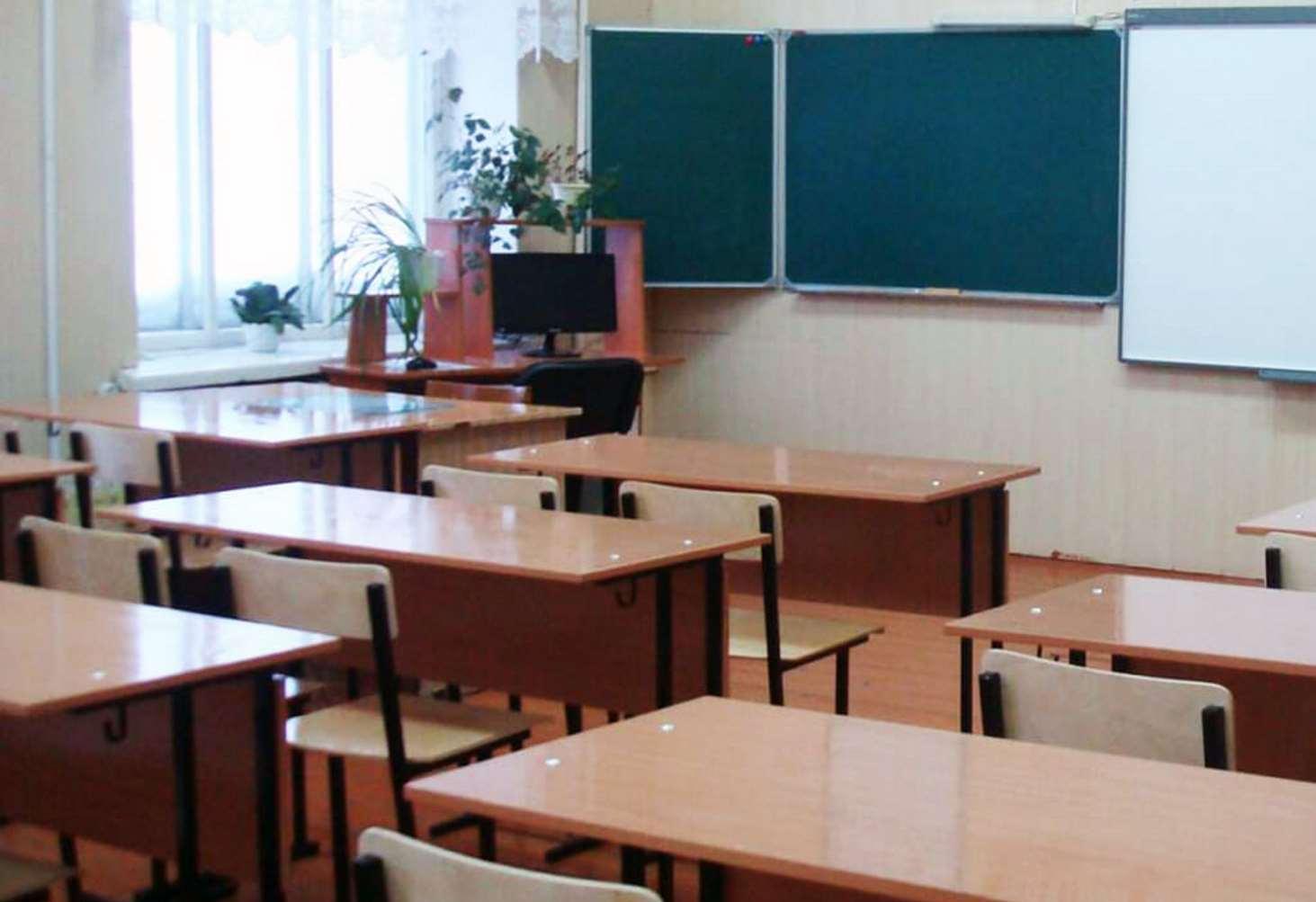 vnii-truda-defitsita-uchitelej-v-rossijskih-shkolah-net