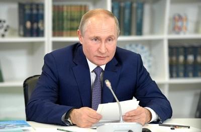 https://gazeta-pedagogov.ru/pobedivshie-na-m…mln-rublej-putin/