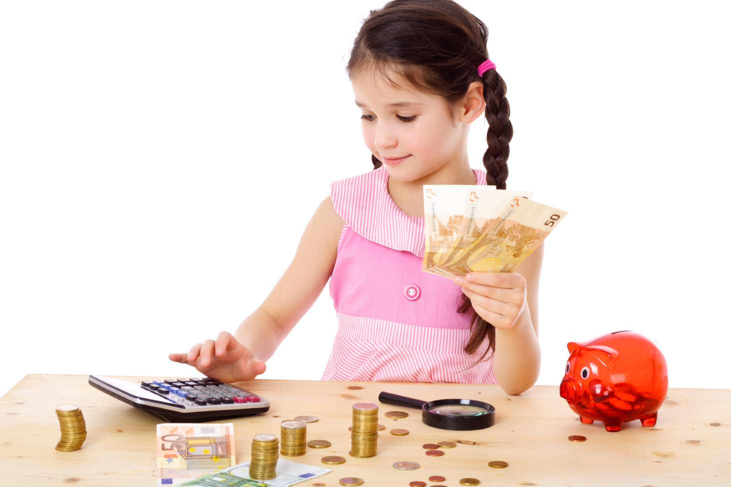 minfin-prezentoval-uchebniki-po-finansovoj-gramotnosti-dlya-shkolnikov