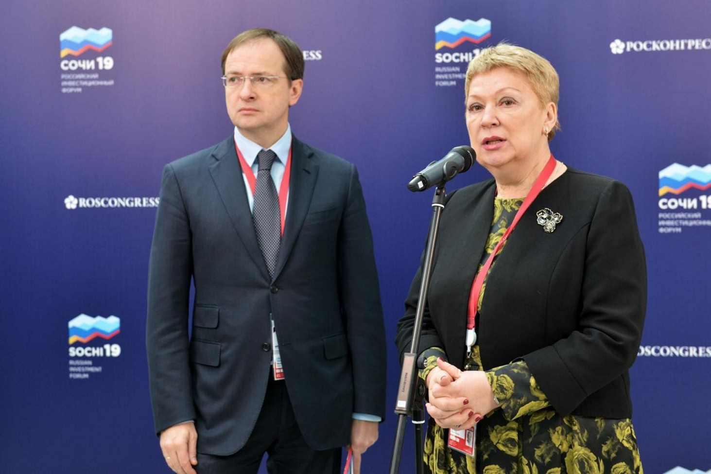 ministerstva-utverdili-spisok-kulturnyh-normativov-dlya-rossijskih-shkolnikov