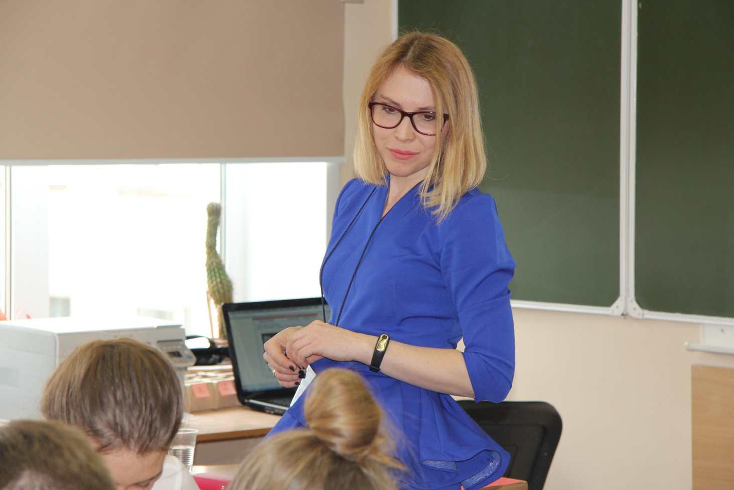 olga-vasileva-v-rossii-mozhet-poyavitsya-federalnyj-zakon-o-statuse-uchitelya