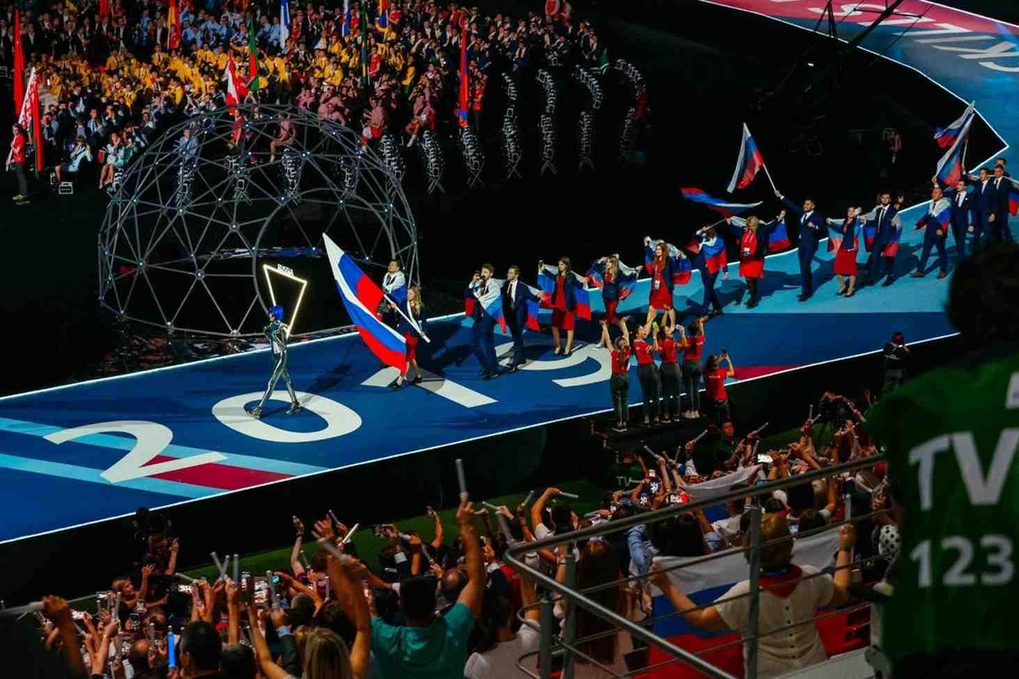 rossiya-zanyala-vtoroe-mesto-na-mezhdunarodnom-chempionate-po-professionalnomu-masterstvu-worldskills