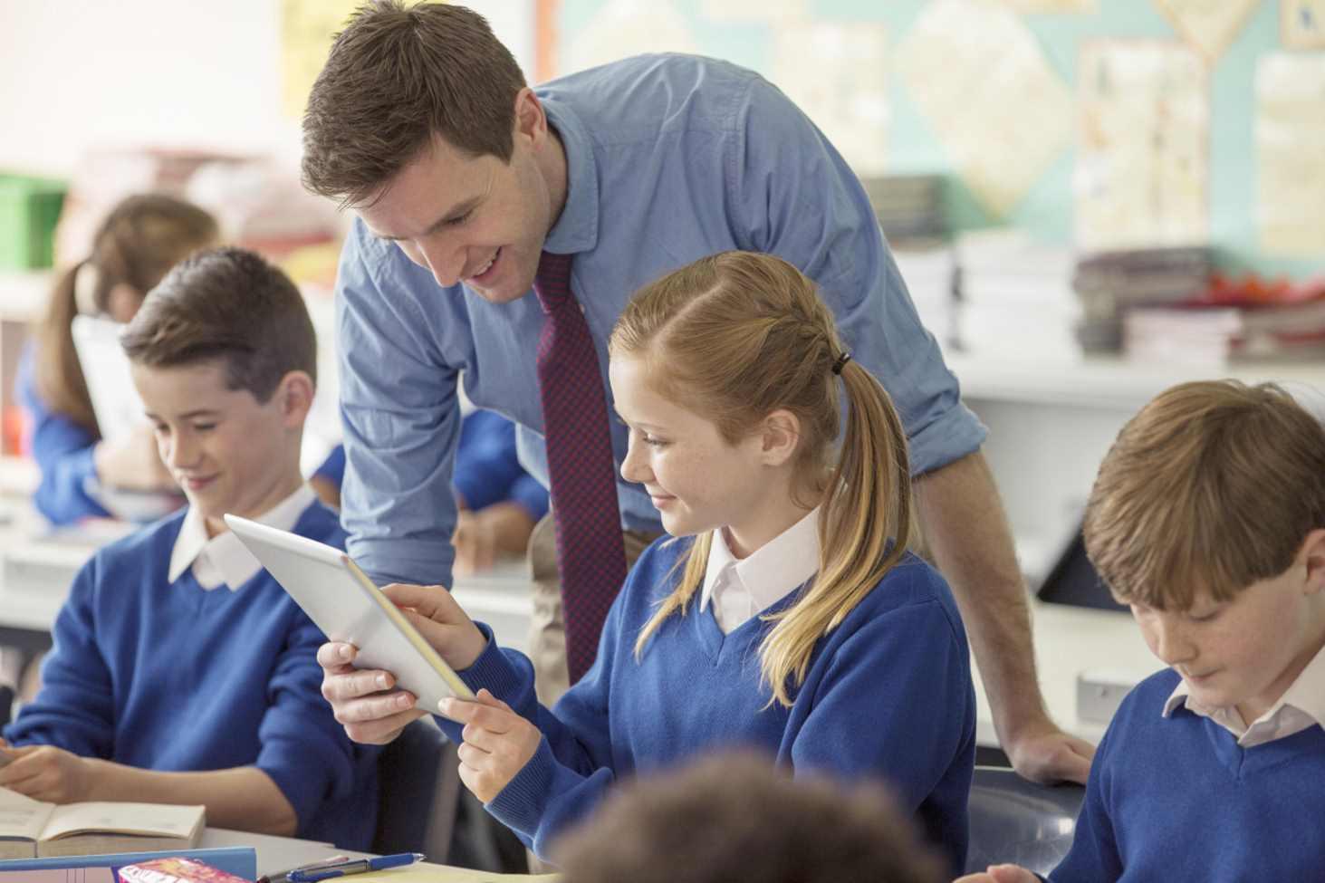 v-gosdumu-vnesli-novyj-zakonoproekt-o-minimalnoj-zarplate-pedagogov
