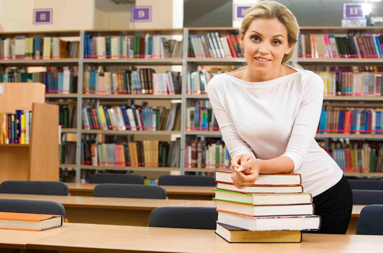 v-moem-universitete-otkrylis-novye-kursy-dlya-pedagogov-i-rukovoditelej-uchrezhdenij