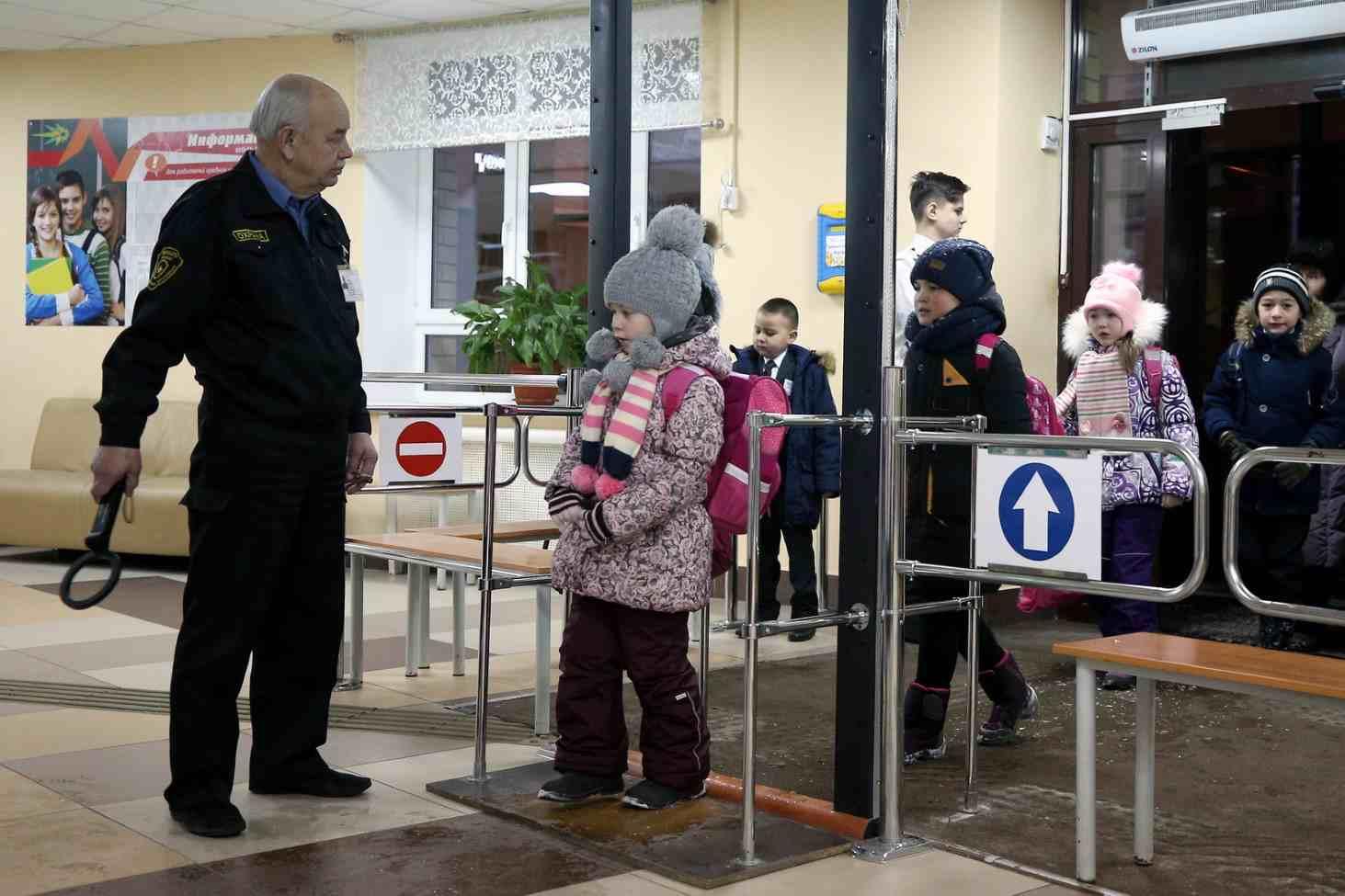 vstupili-v-silu-novye-antiterroristicheskie-trebovaniya-dlya-shkol