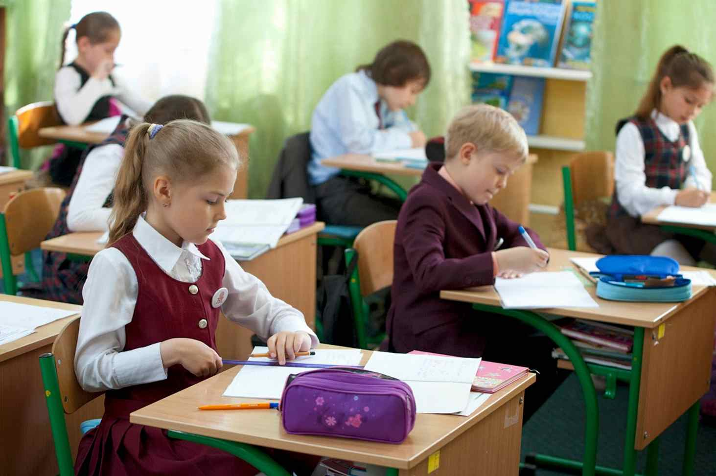 ekspert-chto-ne-tak-s-proektom-fgos-dlya-nachalnoj-shkoly