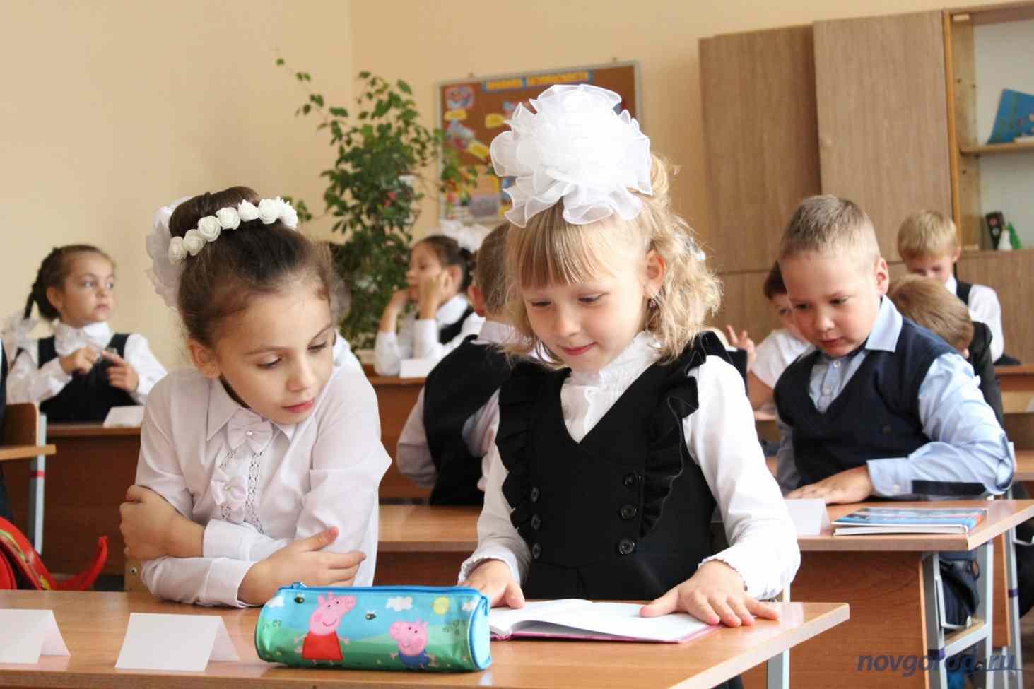 gosduma-planiruet-izmenit-pravila-zachisleniya-detej-v-shkolu