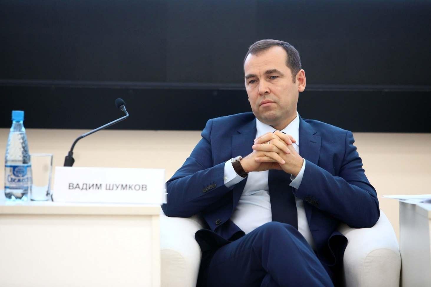 gubernator-kurganskoj-oblasti-kto-budet-uchitsya-na-4-i-5-budut-rabotat-uchitelyami-a-troechniki-pojdut-v-gubernatory-i-v-administratsiyu-rabotat