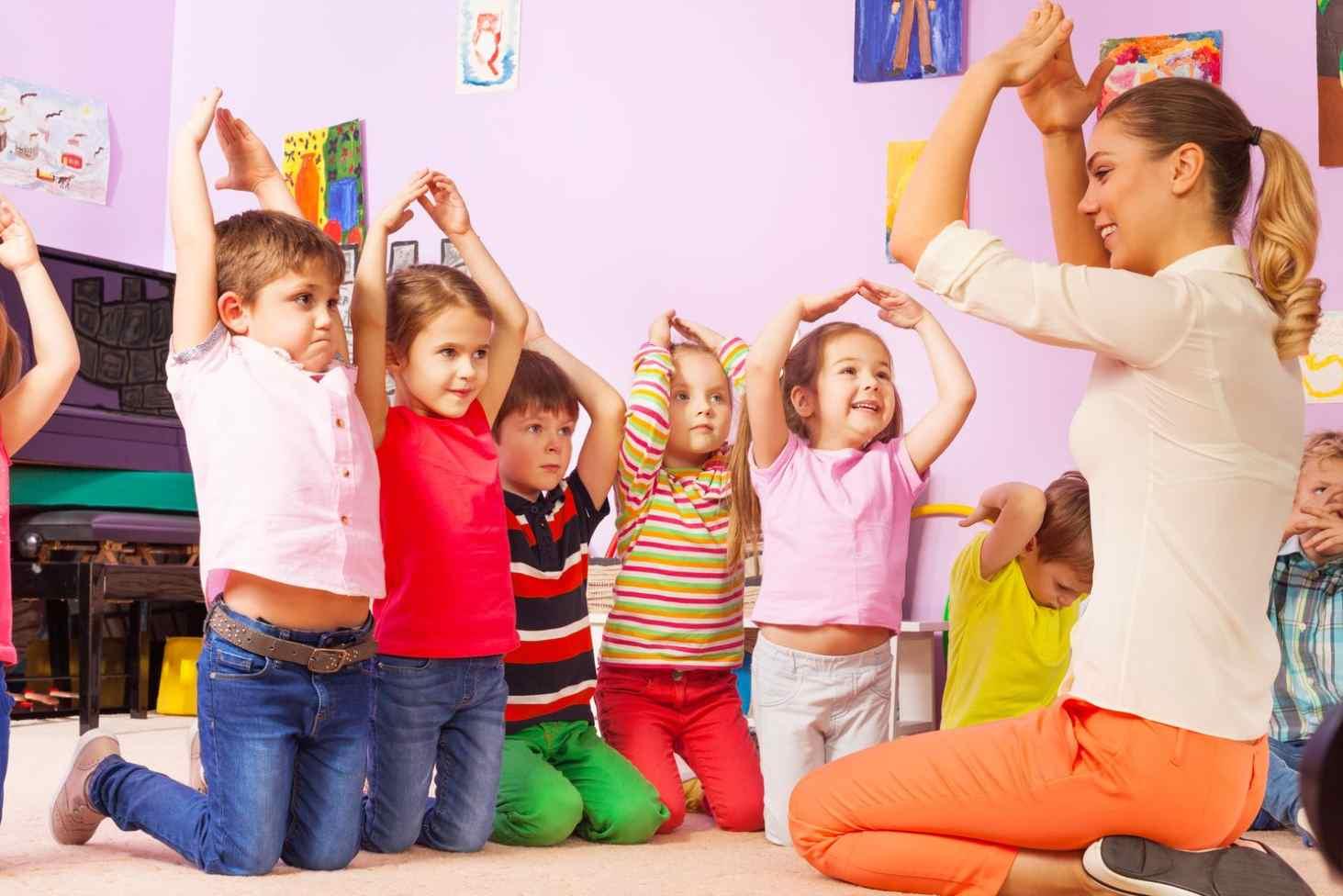 igry-na-znakomstvo-detej-v-nachalnoj-shkole
