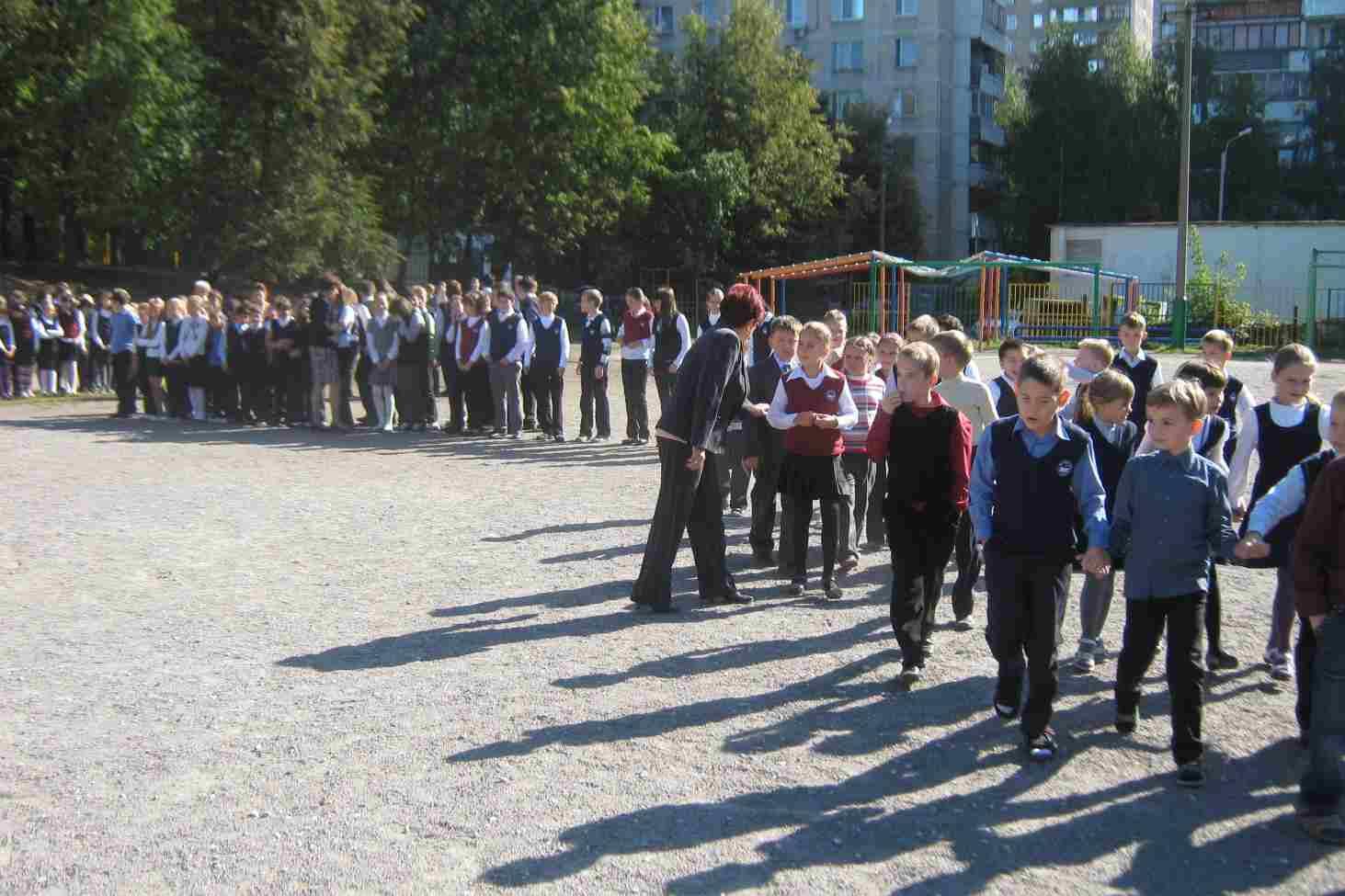 mchs-v-sentyabre-provedet-trenirovki-po-evakuatsii-vo-vseh-shkolah
