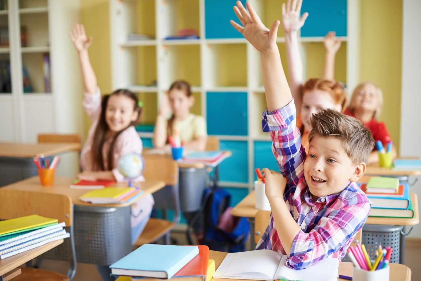 minprosveshheniya-v-rossijskih-shkolah-ne-budet-urokov-po-50-minut