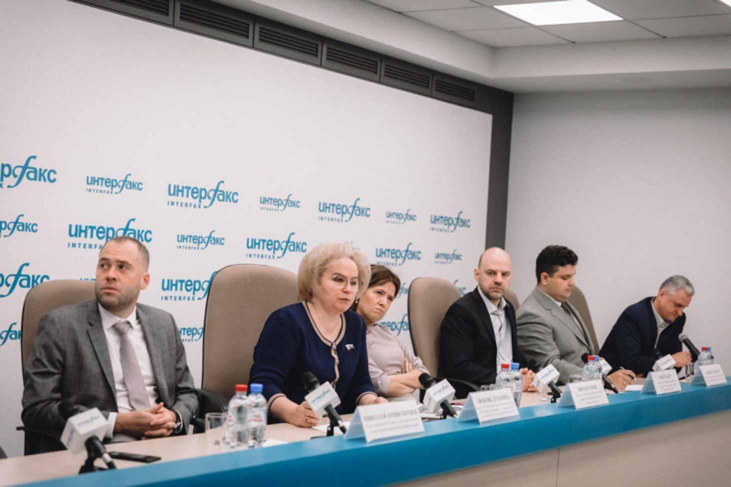 onf-razrabotaet-besplatnoe-posobie-po-ekologii-dlya-shkolnikov