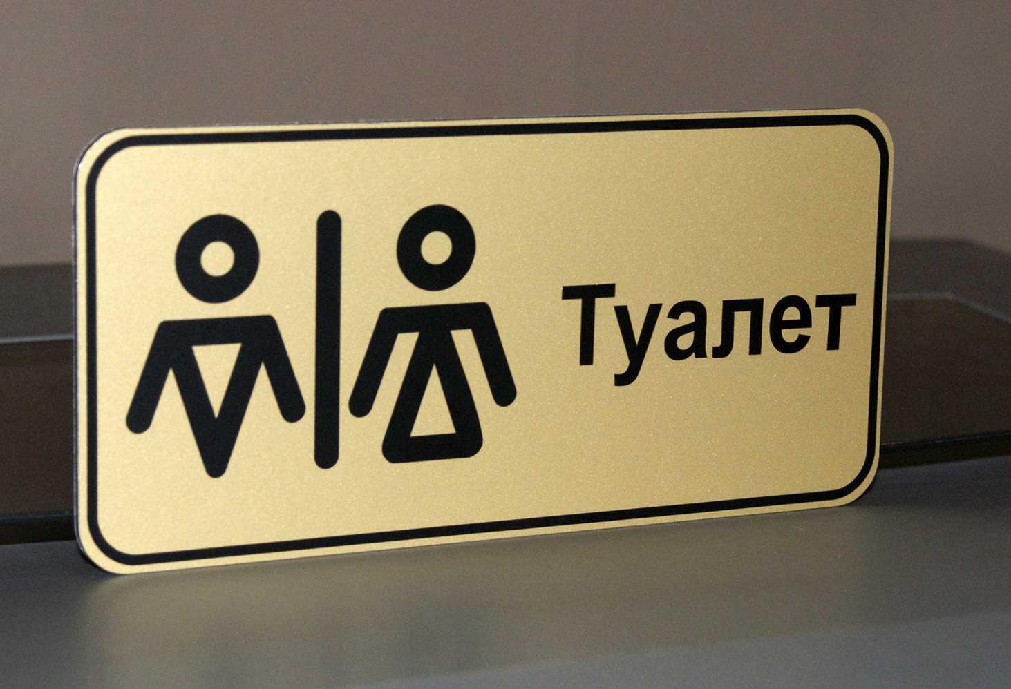 opros-45-roditelej-zayavili-chto-ih-deti-izbegayut-poseshhat-shkolnye-tualety