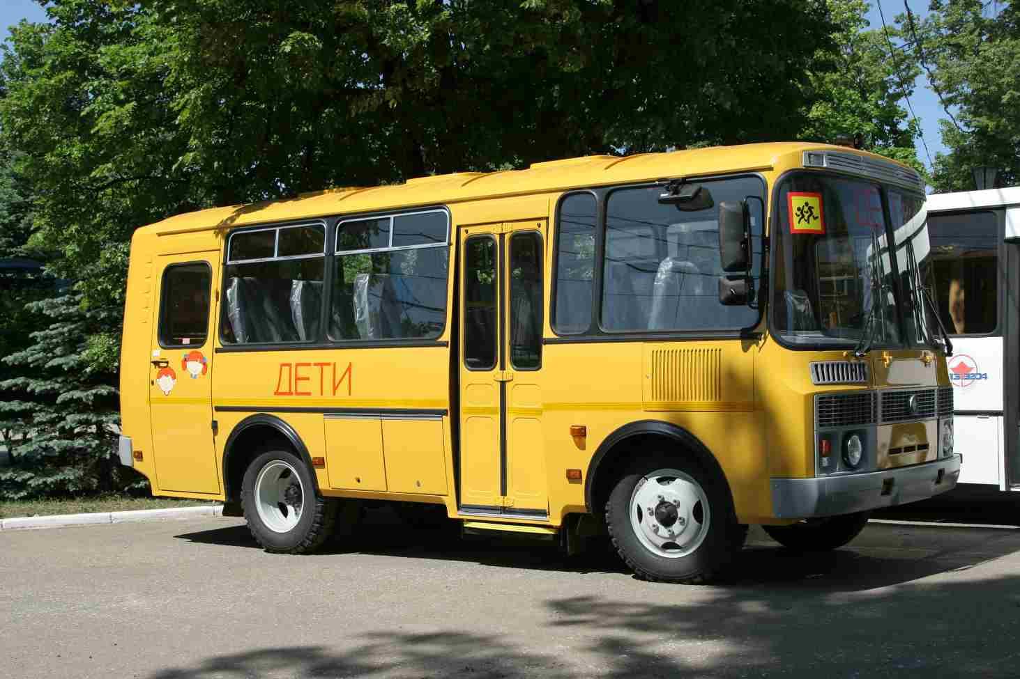 pravitelstvo-ustanovilo-novye-trebovaniya-k-organizatsii-detskih-avtobusnyh-ekskursij