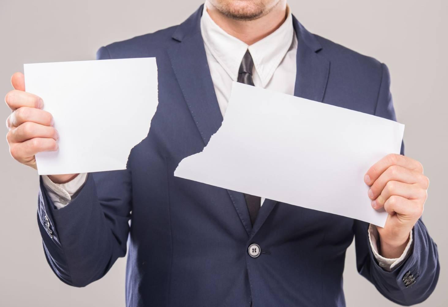 rosobrnadzor-rekomendoval-uvolnyat-direktorov-shkol-za-neobektivnye-rezultaty-vpr